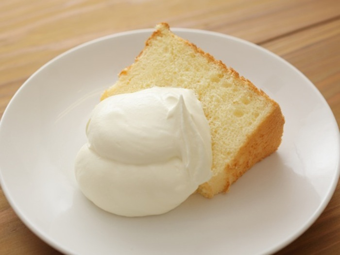 1223_cream_07