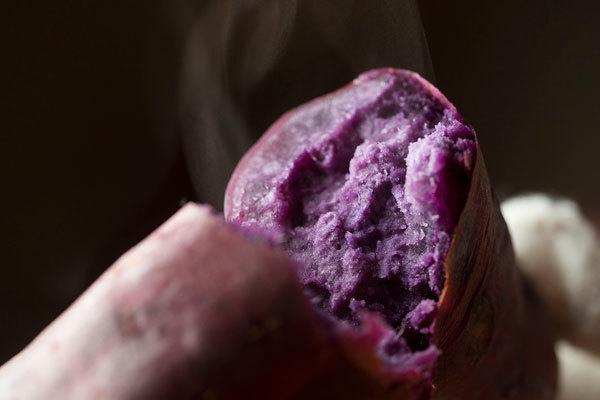 1223_purplesweet1