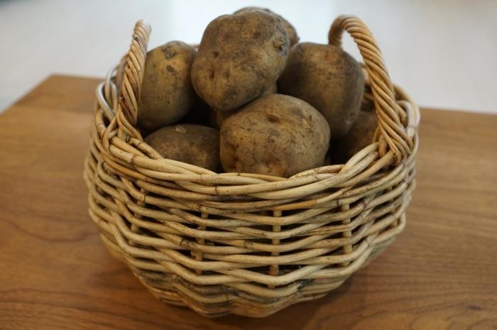 151128_potato