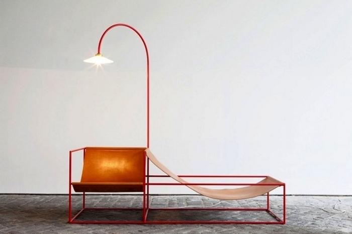 151130_EC_Muller-Van-Severen_Design_0