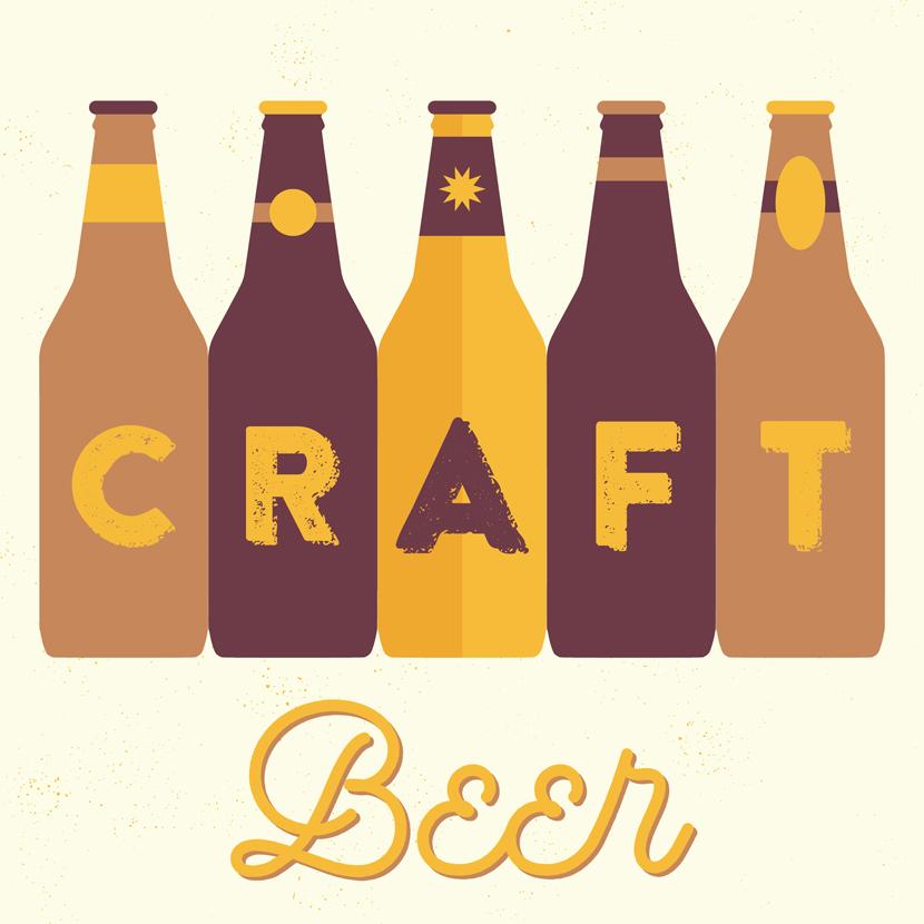 151208_roomie_beer