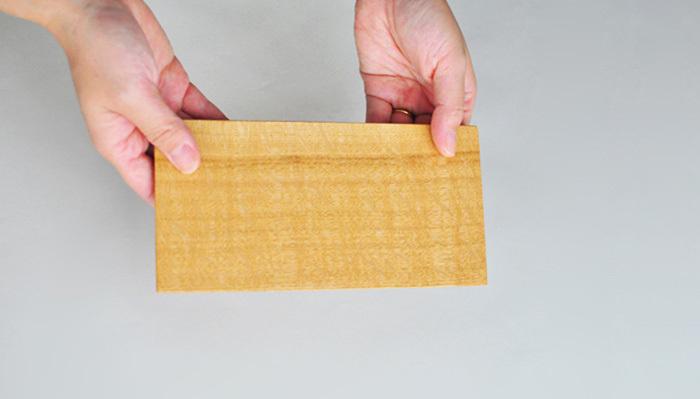 151209_woodplate00
