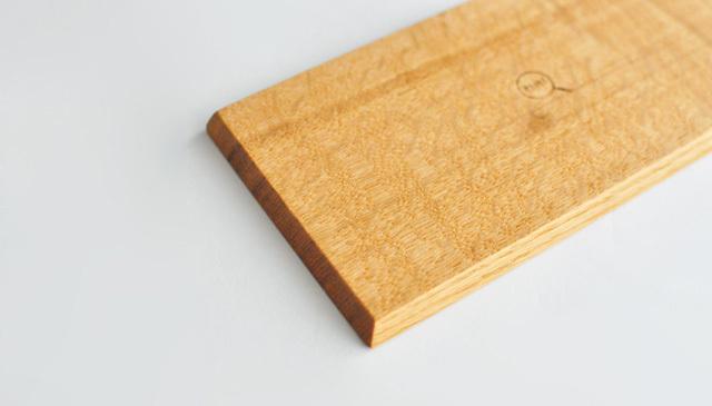 151209_woodplate04