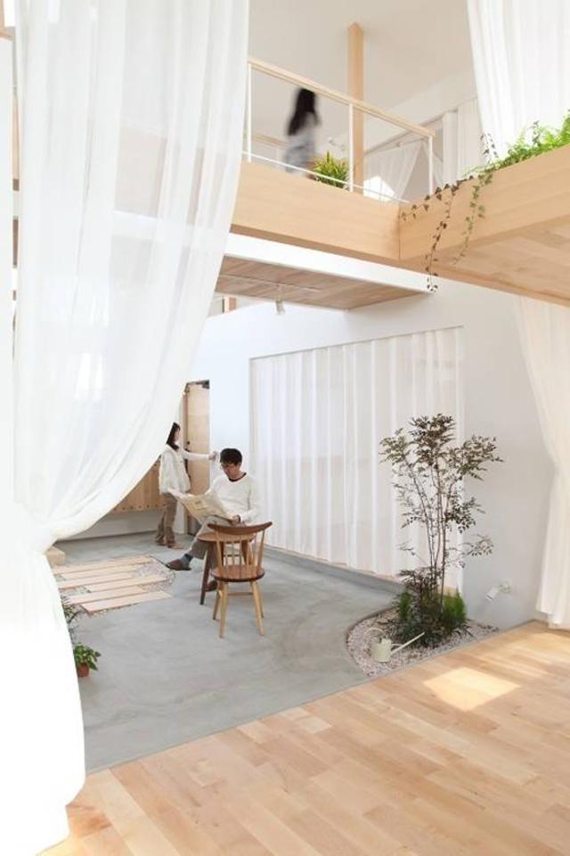 151211-kohunekihouse2