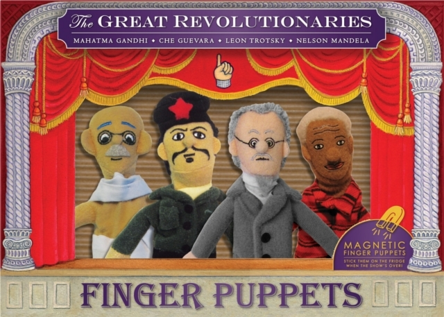 151215puppets09