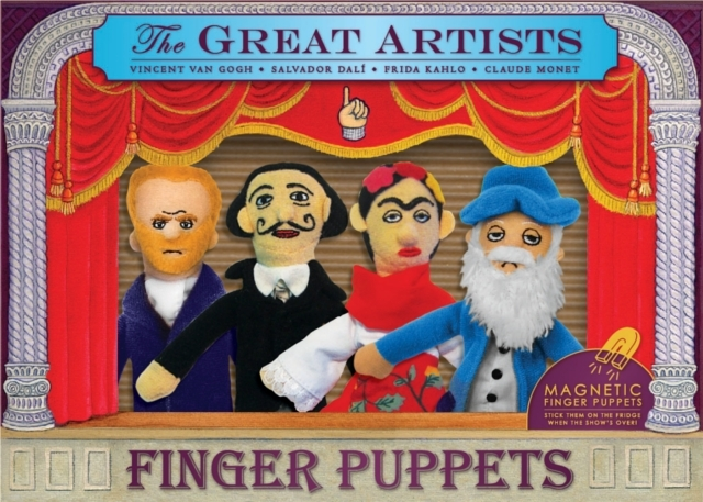 151215puppets12