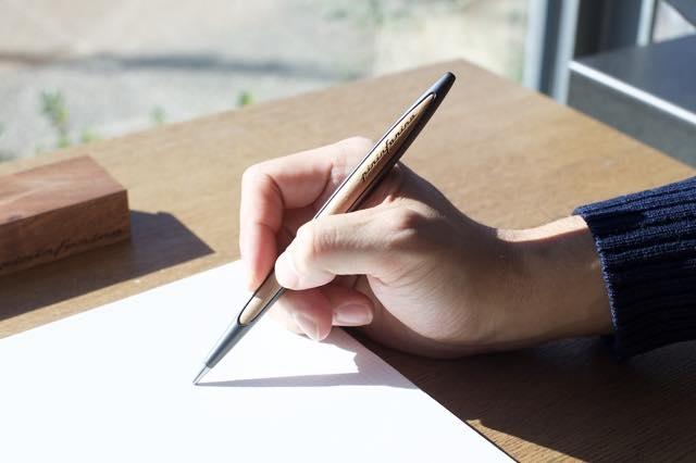 仕事が楽しくなる、かわいくておしゃれなステーショナリーを紹介するまとめ記事。多くの時間を費やす、毎日の仕事。机の上にあるだけで、バッグの中に見えるだけで、仕事をするのがたのしくなる文房具たちをまとめました。2016年の仕事はじめに、いかがですか?1
