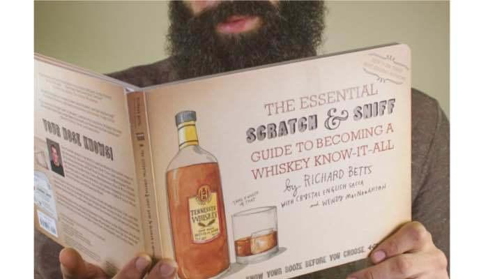 151221ECwhiskeybook