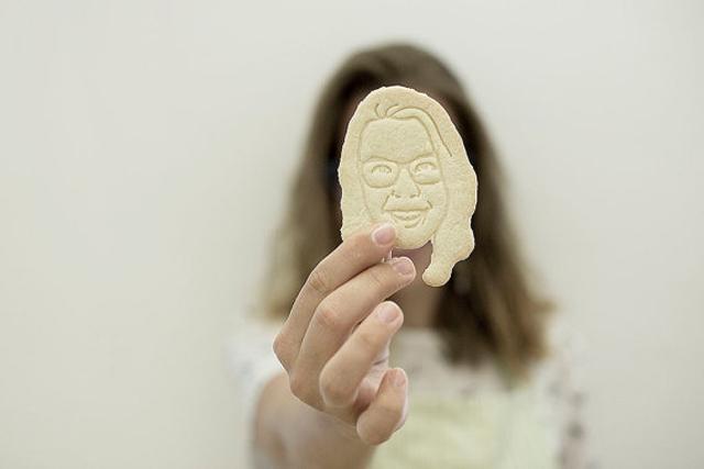 151221_cookies_02