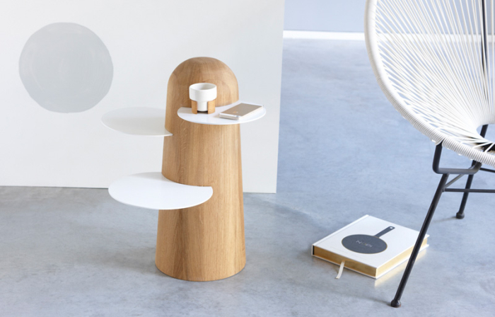 151222ECbobo-side-table