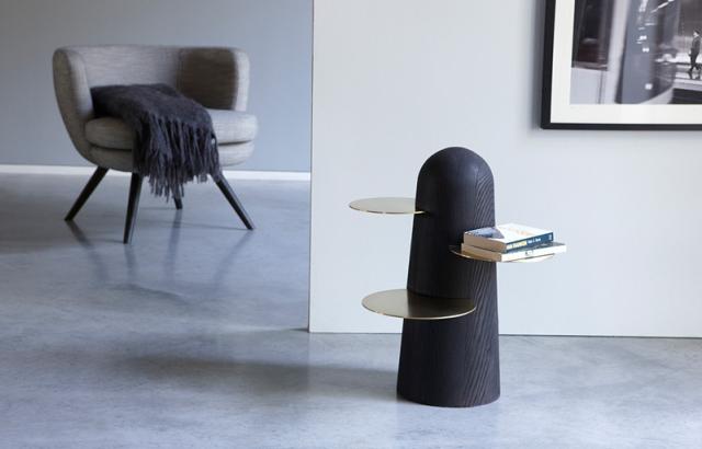 151222ECbobo-side-table1