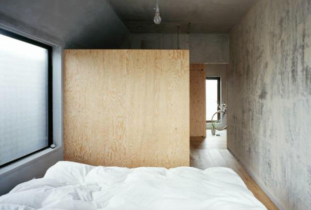 151223_sugawahouse13