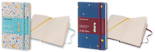 151228notebook2