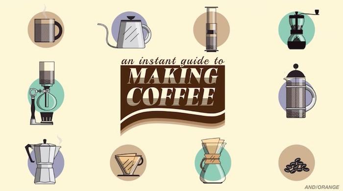 20151206ECcoffee