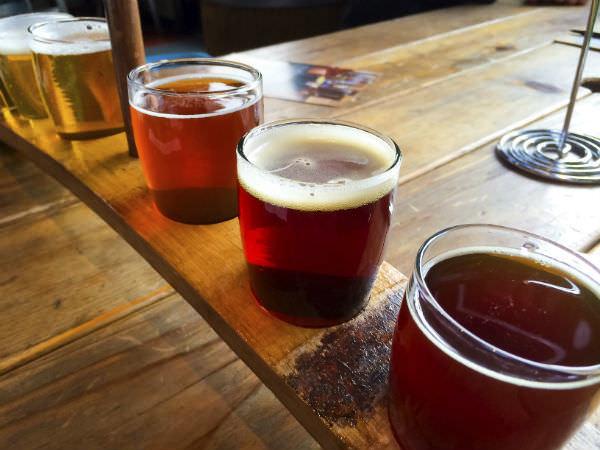 43_cllaft_beer_4re