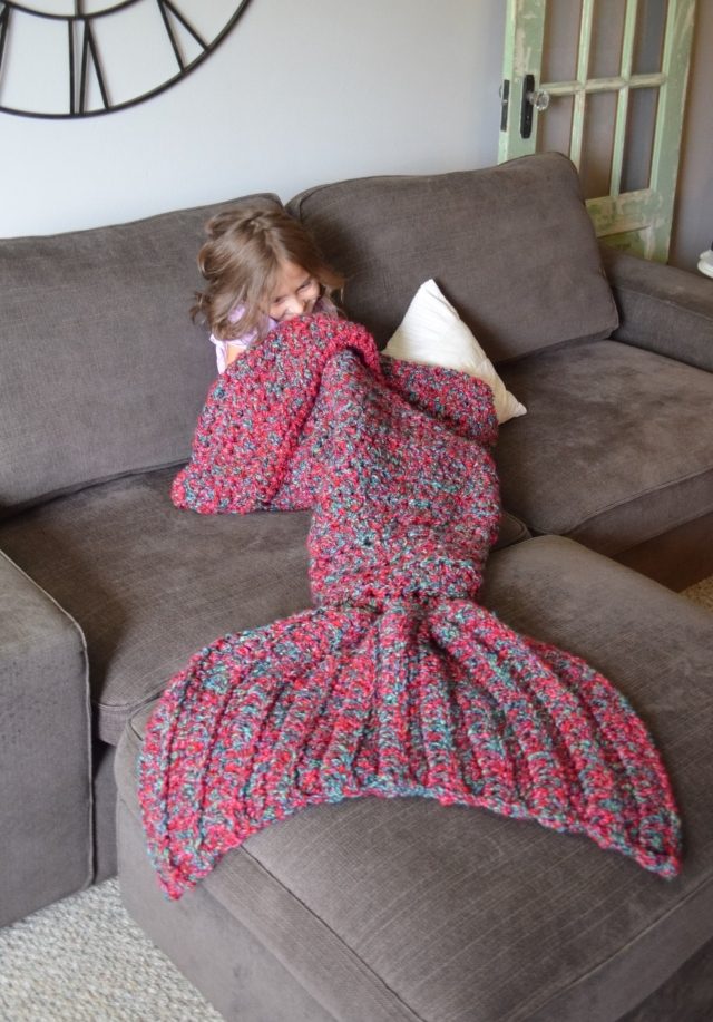 Mermaid_Blanket01