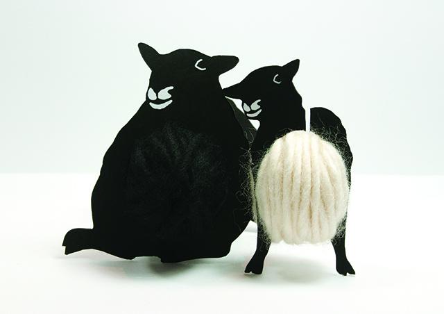sheeps2