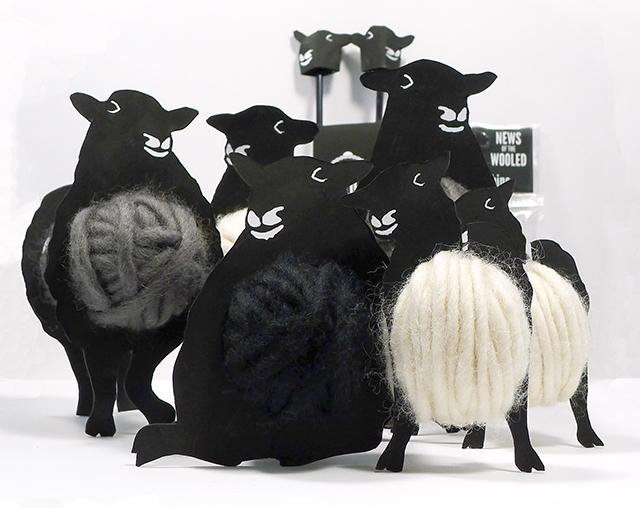 sheeps4