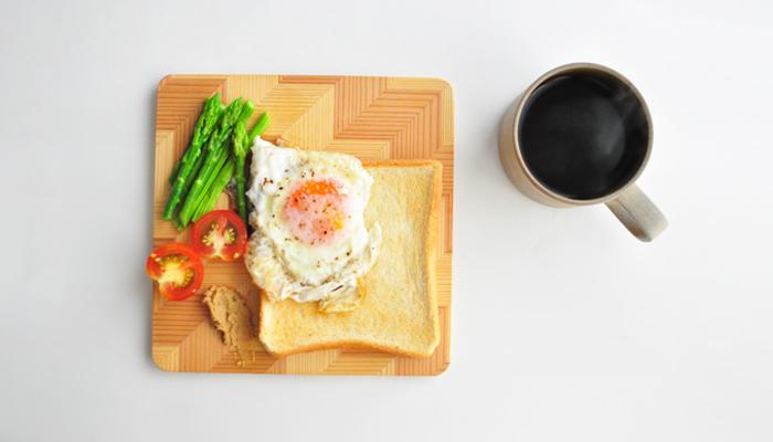 yui_toast