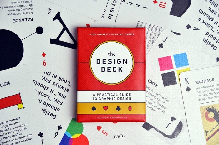 160107ECThe Design Deck01