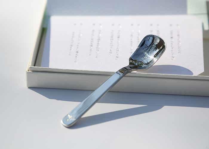 160128_EC_spoon