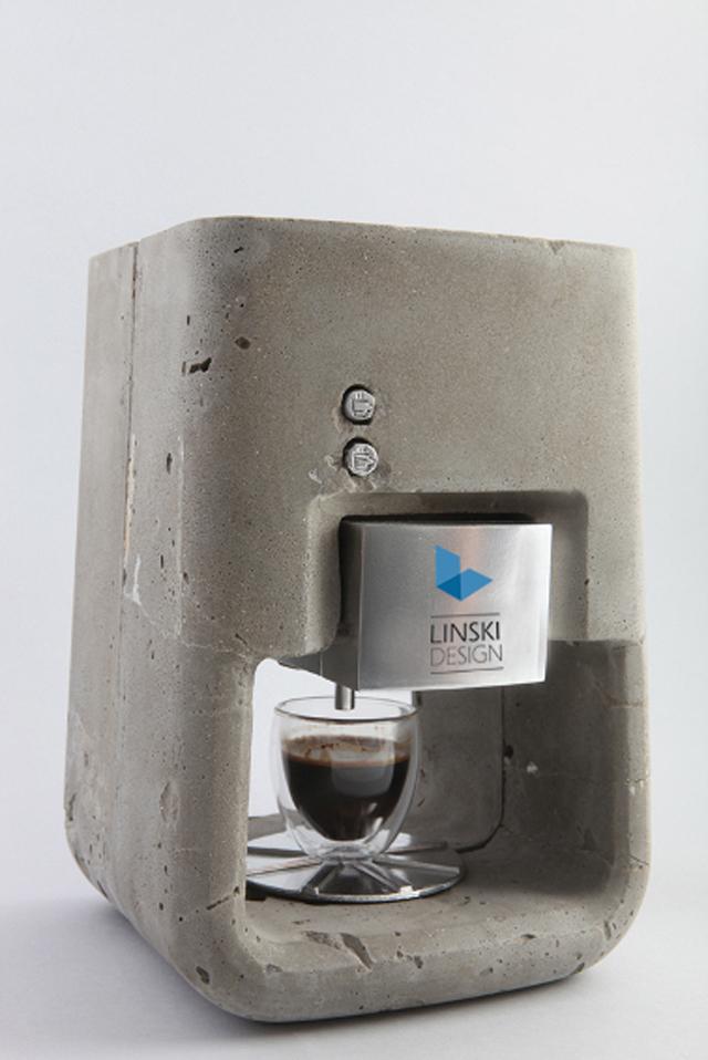 160130_espressosolo