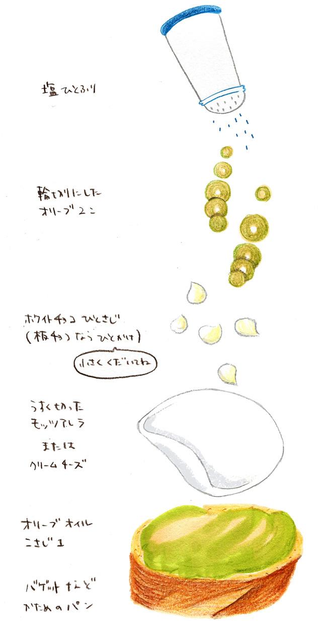 20151231_olives_02