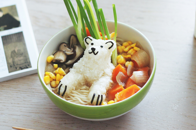 Yukitchen-Ramen2-new-