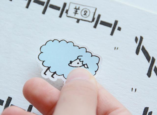 sheep_0001