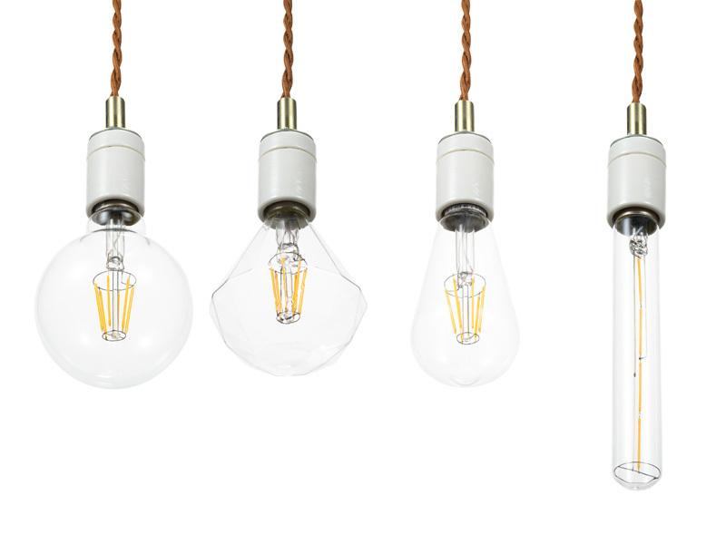 002_led-swan-bulb