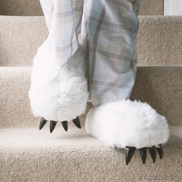 0225slippers01