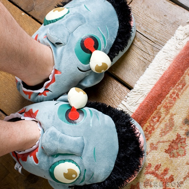 0225slippers06