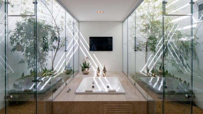 160128ECbathroom1