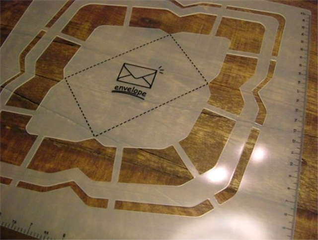 160202envelopetemplate01