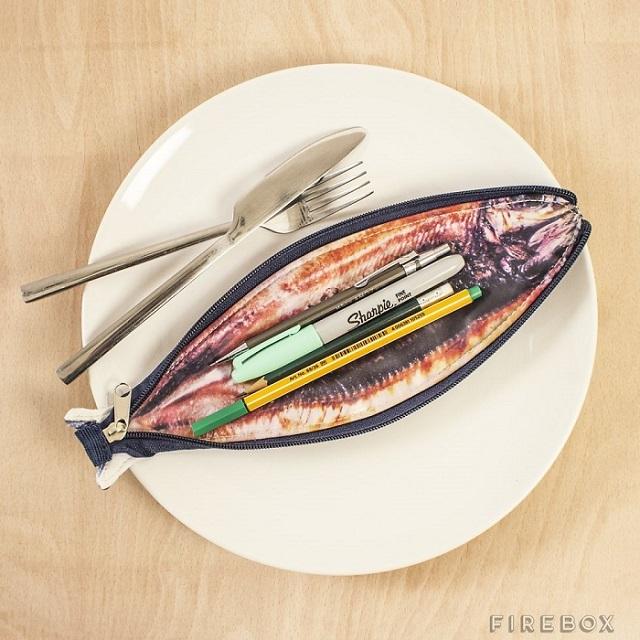 160204fish01