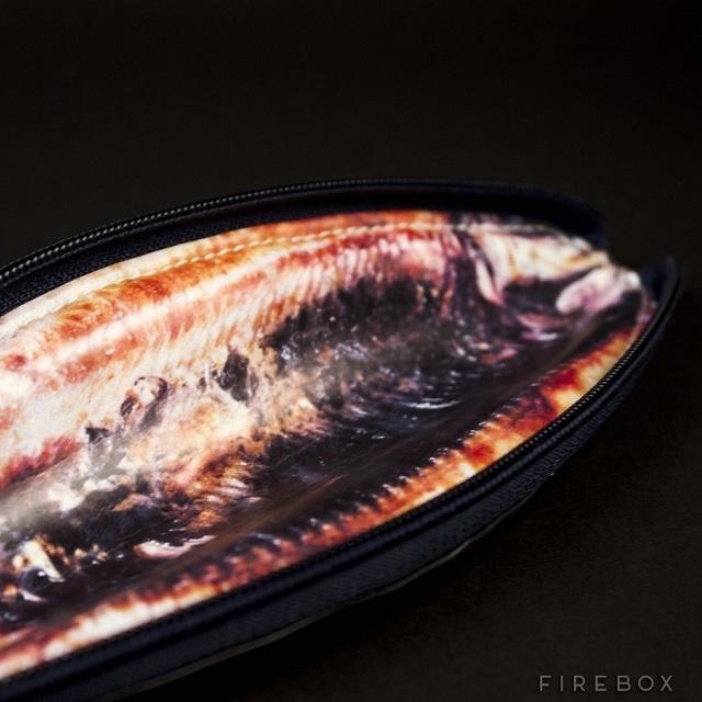 160204fish02
