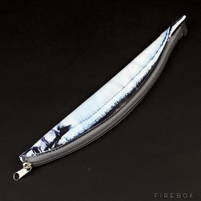160204fish03