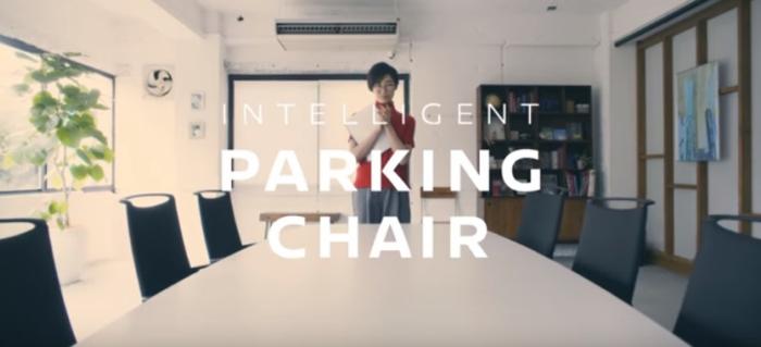 160219ECintelligentparkingchair3