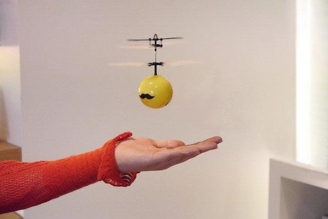 160220_flyingball2