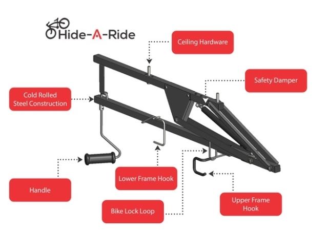 201602_27_Hide-A-Ride_02