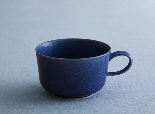 iihoshi_reilabo_cup_m_blue_1