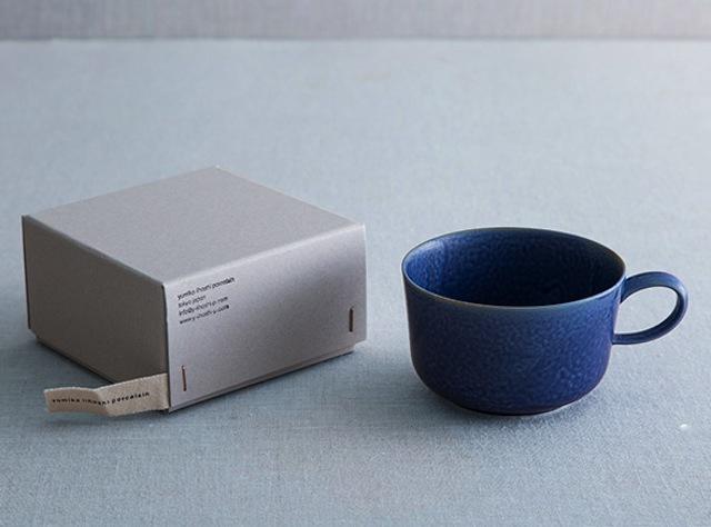 iihoshi_reilabo_cup_m_blue_2