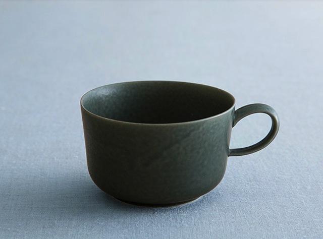 iihoshi_reilabo_cup_m_gray_1
