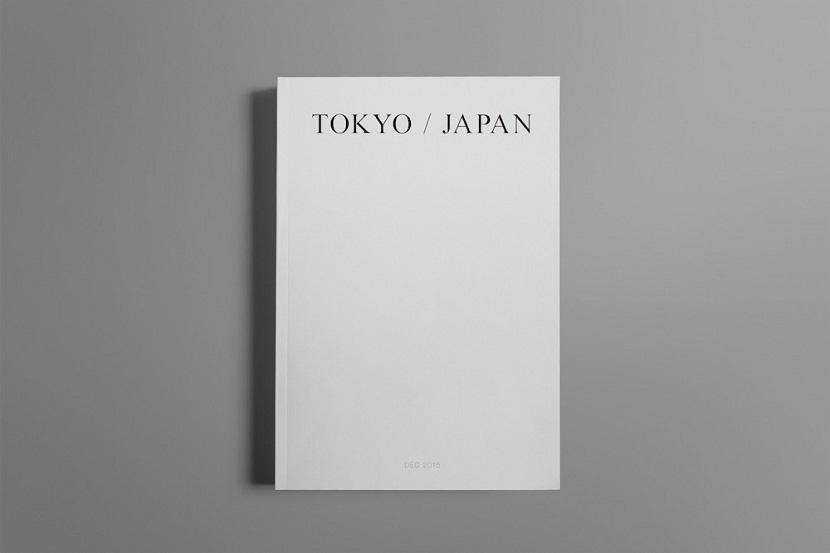 tokyo_003