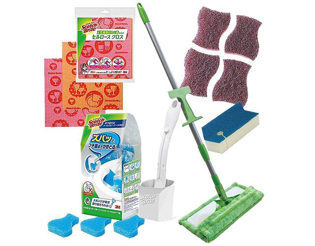 掃除キット20160314