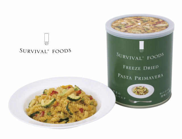 160307ECsurvivalfoods1