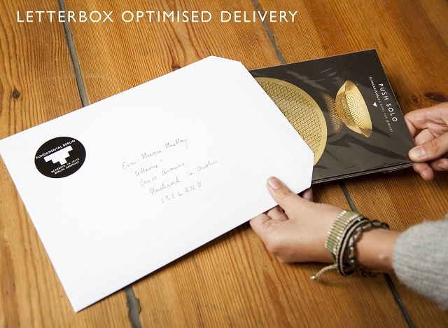 160308_push_Letterbox_delivery