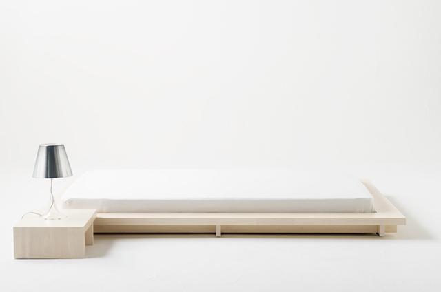 160316_futon1
