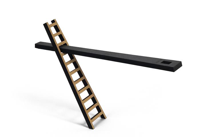 160317_EC_escada