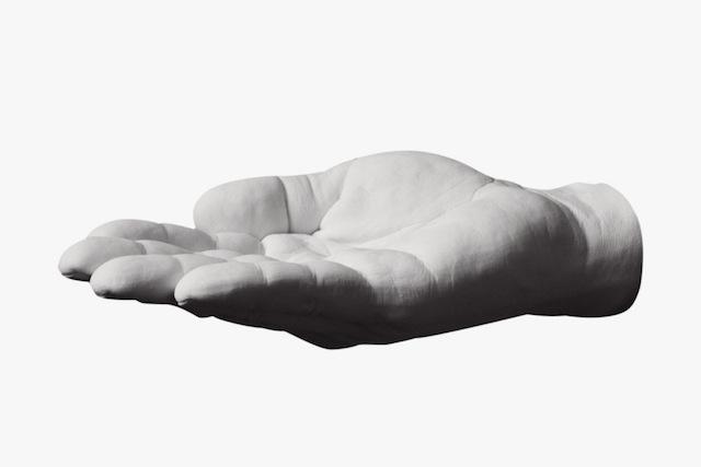 160317_hand3